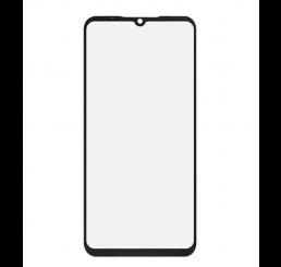 Màn hình cảm ứng Meizu note 9 chính hãng, thay màn meizu m9 note