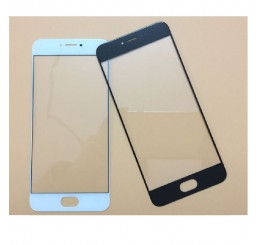 Mặt kính màn hình meizu pro 6, thay màn hình meizu pro 6