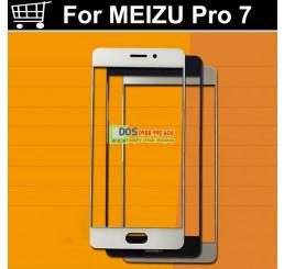 Mặt kính màn hình meizu pro 7, thay màn hình meizu pro 7