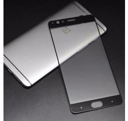 Mặt kính màn hình Oneplus 3