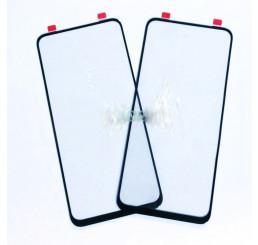 Thay mặt kính oppo K3, thay màn hình oppo K3 chính hãng
