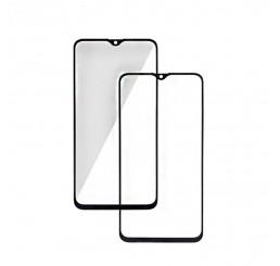 Thay mặt kính oppo A5, thay màn hình oppo A5 2020 chính hãng