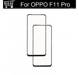 Thay mặt kính Oppo F11 Pro, thay màn hình Oppo F11 Pro chính hãng