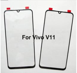 Thay mặt kính màn hình Vivo V11 pro chính hãng