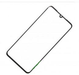 Thay mặt kính màn hình Xiaomi Mi 9 Lite chính hãng, ép kính xiaomi cc9