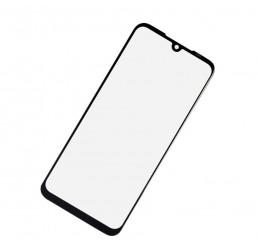 Mặt kính màn hình Xiaomi Redmi note 7 chính hãng