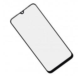 Mặt kính màn hình Xiaomi Redmi note 8 chính hãng