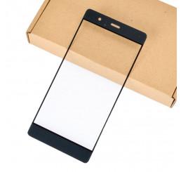 Mặt kính, nguyên khối màn hình Huawei P9 chính hãng