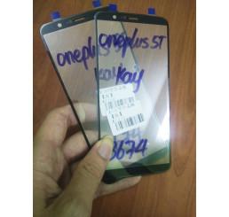 Mặt kính màn hình Oneplus 5T chính hãng