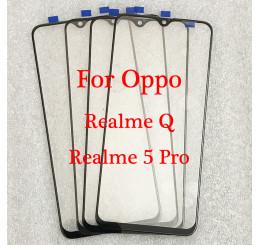 Thay màn hình Realme Q lấy ngay, ép kính realme q