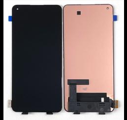 Thay màn hình Xiaomi Mi 11 Lite 5G chính hãng, ép kính xiaomi mi 11 lite lấy ngay