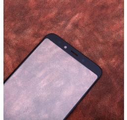 Thay màn hình cảm ứng Xiaomi Mi6x, Mi A2 chính hãng