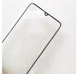 Thay màn hình Xiaomi Mi Note 10 Pro chính hãng, ép kính xiaomi mi note 10 pro lấy ngay