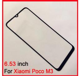 Thay mặt kính poco m3 chính hãng, màn hình xiaomi poco m3