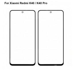 Thay màn hình Xiaomi Redmi K40 chính hãng, ép kính xiaomi k40 giá rẻ