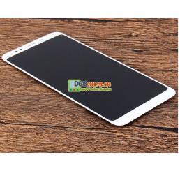 Màn hình cảm ứng Xiaomi Redmi 5 chính hãng