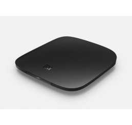 Mi box v3 android TV box xiaomi thế hệ 3