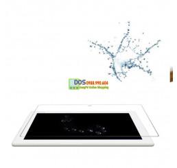 Kính Cường Lực Sony Xperia Tablet Z4 10.1 inch