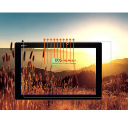 Kính Cường Lực Sony Xperia Tablet Z2 10.1 inch