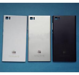 Nắp lưng Xiaomi mi3