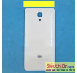 Nắp lưng Xiaomi mi4