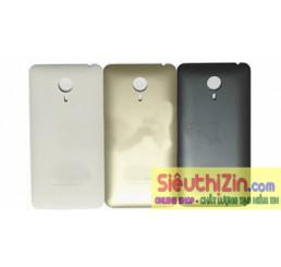 Năp Lưng Điện Thoại Meizu MX4 pro