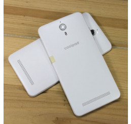 Nắp lưng Coolpad Roar Plus E570