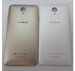 Nắp lưng Coolpad sky  E501 , vỏ sau điện thoại coolpad
