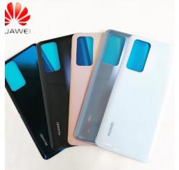 Thay nắp lưng Huawei P40 pro, thay vỏ máy điện thoại huawei p40