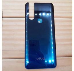 Thay Nắp lưng Vivo V15 chính hãng, vỏ sau máy Vivo V15