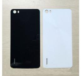 Nắp lưng Huawei Honor 6