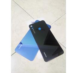 Nắp lưng Huawei Nova 3i, thay vỏ máy huawei nova 3i
