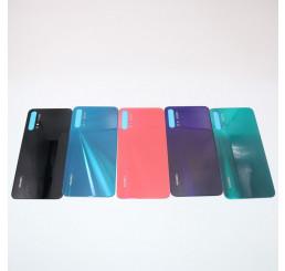 Thay nắp lưng Huawei Nova 5, vỏ máy huawei nova 5