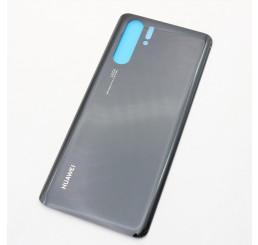 Thay nắp lưng Huawei P30 pro, vỏ máy huawei p30 pro