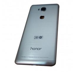 Nắp lưng Huawei Gr5 , huawei 5X