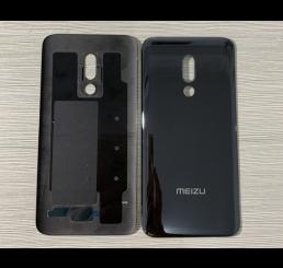 Nắp lưng Meizu 16 plus, miễn phí công thay mặt lưng kính meizu 16 plus