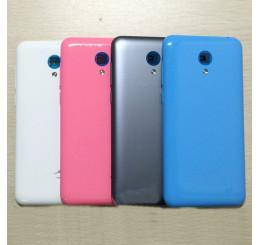 Nắp lưng điện thoại Meizu Blue Charm 2
