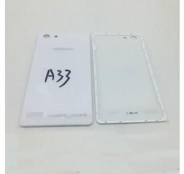 Nắp lưng điện thoại Oppo  neo 7 A33
