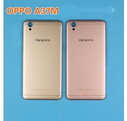 Nắp lưng Oppo Neo 9 A37 ,vỏ sau điện thoại Oppo Neo 9