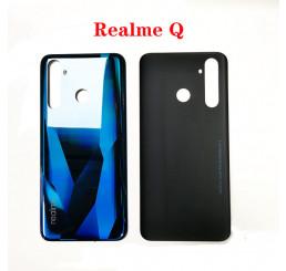 Nắp lưng realme Q, miễn phí công thay mặt lưng realme Q