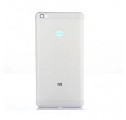 Nắp lưng Xiaomi Mi Max