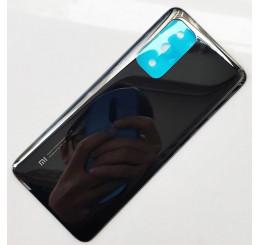 Nắp lưng Xiaomi Mi 10T 5G, thay mặt lưng kính xiaomi mi 10t