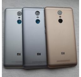 Thay Nắp lưng Xiaomi Redmi Note 3, vỏ lưng, nắp pin redmi note 3