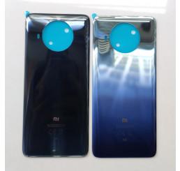 Nắp lưng Xiaomi Mi 10T Lite 5G, thay mặt lưng kính xiaomi mi 10t lite