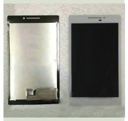 Bộ nguyên khối màn hình Asus Zenpad 7.0 Z370cg ( Asus Z370 ) chính hãng