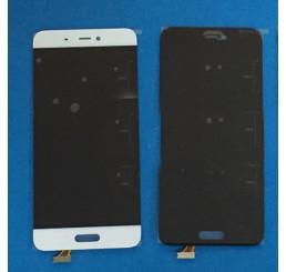 Mặt kính màn hình, nguyên khối  Xiaomi Mi 5  ( xiaomi mi5 ) chính hãng