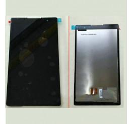 Bộ nguyên khối màn hình Asus Zenpad C 7.0 Z170 (Z170cg) chính hãng