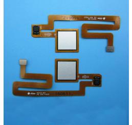 Nút cảm biến vân tay Xiaomi Mi Max chính hãng