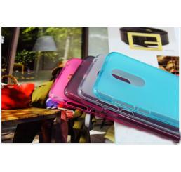 Ốp lưng Coolpad Fancy  E561 silicone