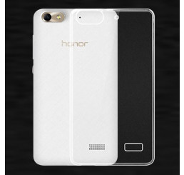 Ốp lưng Huawei Honor 4C , Huawei G play mini  Silicone